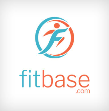 Fitbase