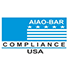 AIAO BAR Accridated