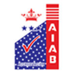 American Independent Accreditation Board Certified