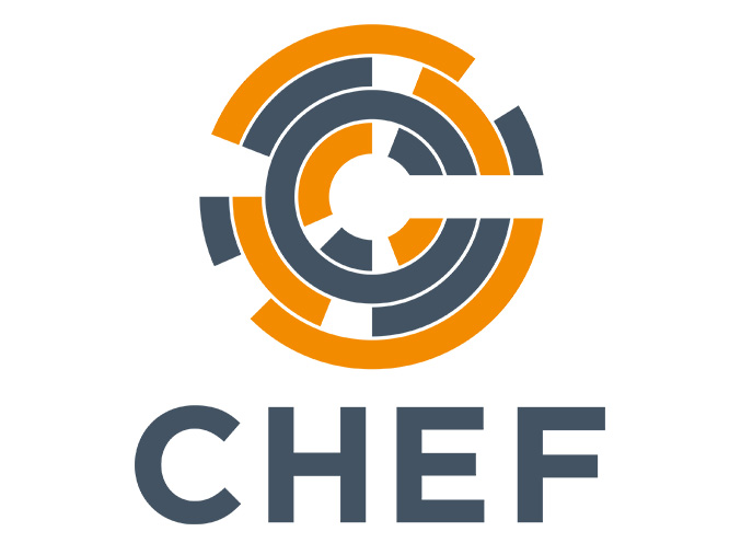 Chef Consulting Services