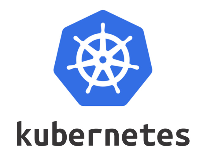 Kubernetes Consulting Services