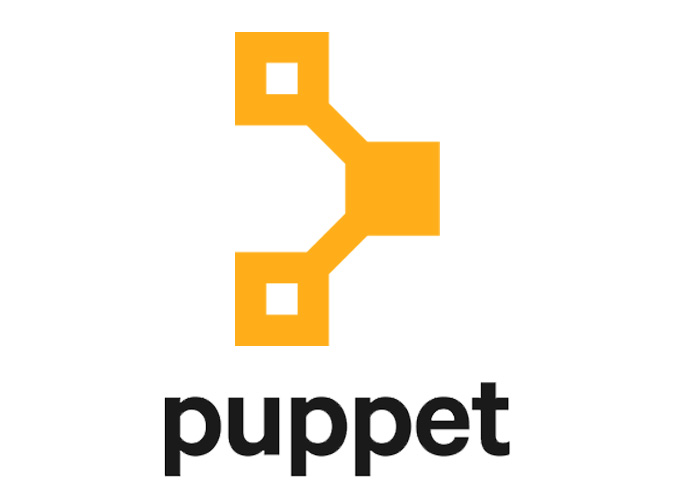 Puppet Consulting Services
