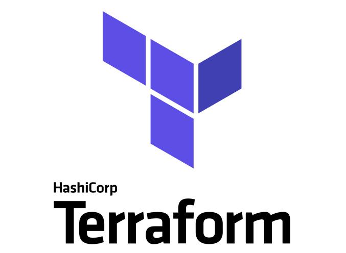Terraform Consulting Services