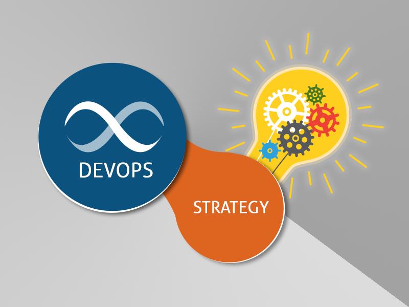 DevOps Strategy