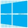Microsoft Nano Server