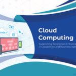 cloud-computing-supporting-enterprises-enhance-it-capabilities-whitepaper