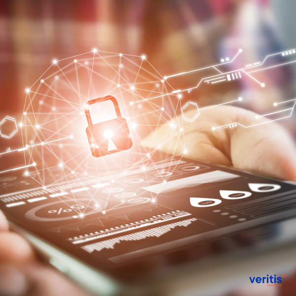 Companies Enhance Investments in Cloud Security Measures Thumb