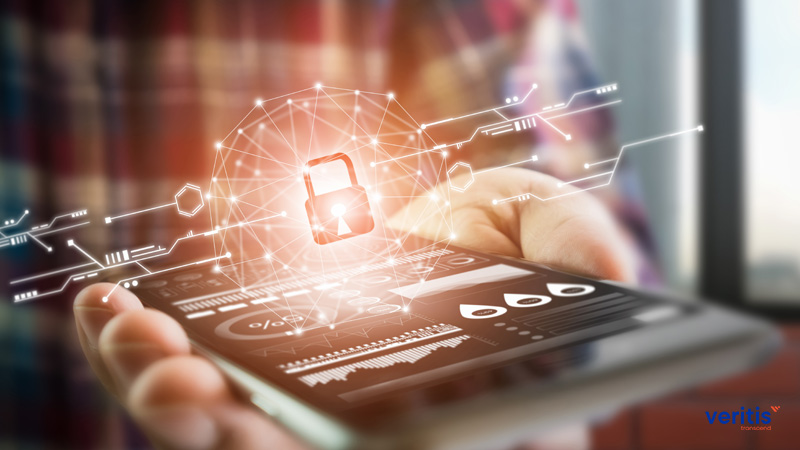 Companies Enhance Investments in Cloud Security Measures