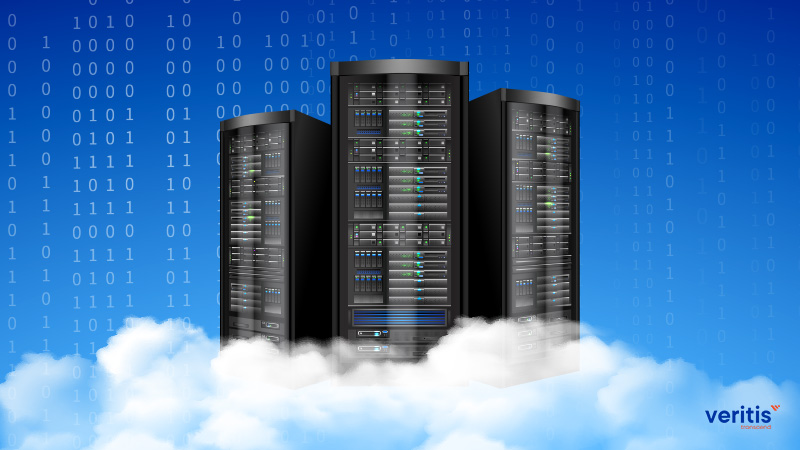 Virtualization, A Vital Stepping Stone to the Cloud