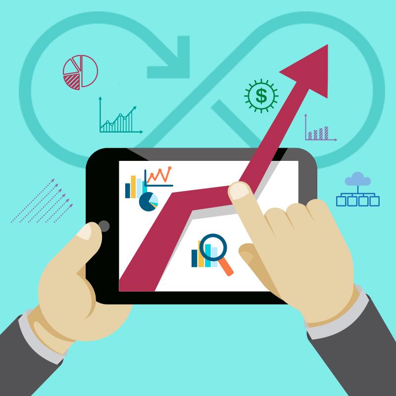 DevOps Growing Business Demands