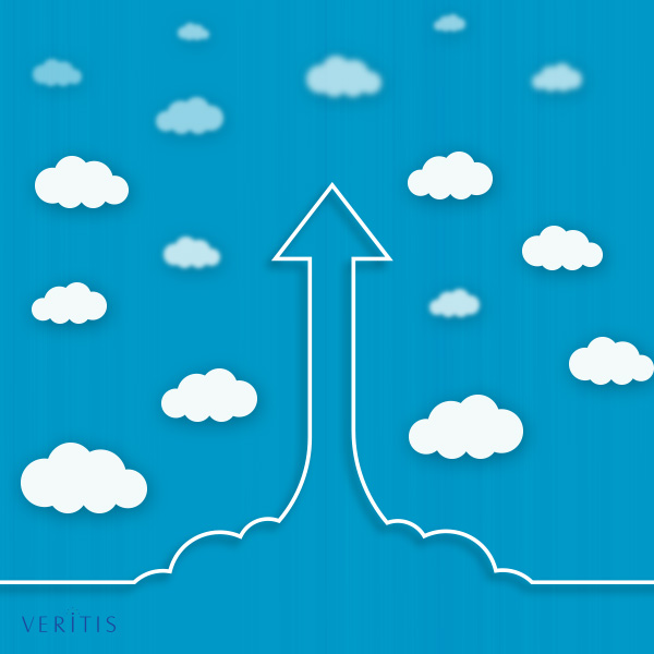 Stupendous Growth Predictions For The Global Public Cloud Services Market Thumb