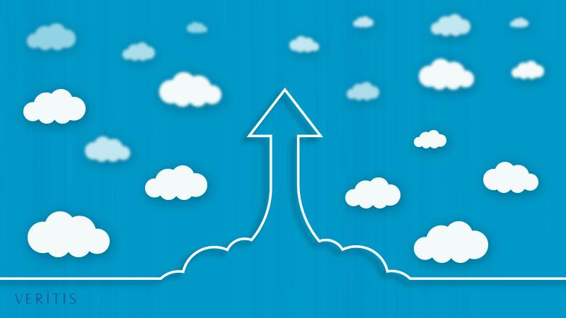 Stupendous Growth Predictions For The Global Public Cloud Services Market