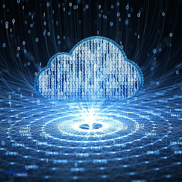 AI Set to Transform the Cloud Computing Market Thumb