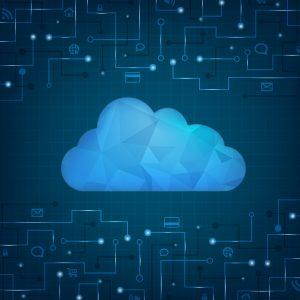 Cloud Marke Transformation Through AI