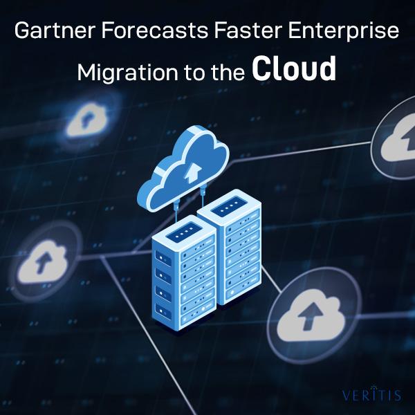 Gartner Migration to the Cloud Thumb