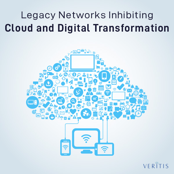 Legacy Networks Inhibiting Cloud And Digital Transformation Thumb