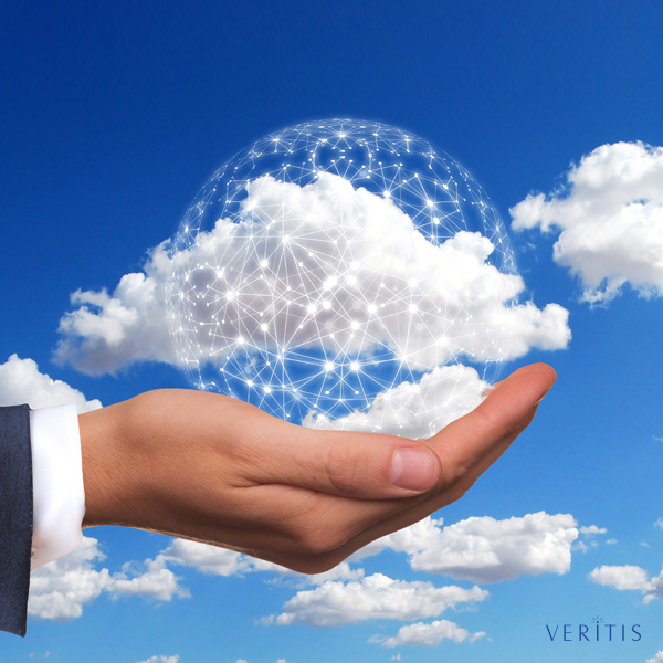 Threefold Increase Expected In The Cloud Engineering Market Thumb