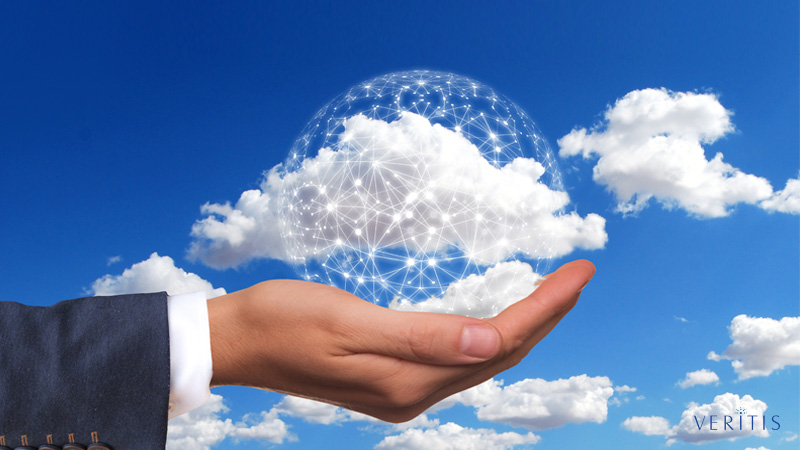 Threefold Increase Expected In The Cloud Engineering Market