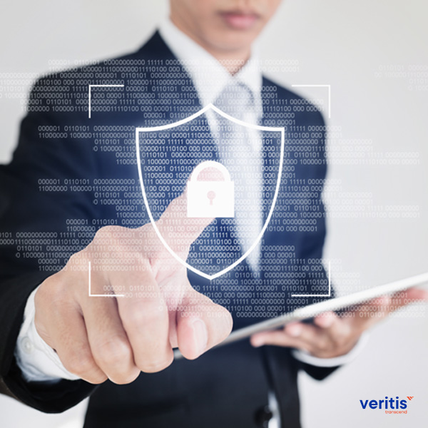 Enhancing Information Security with Virtualization Thumb