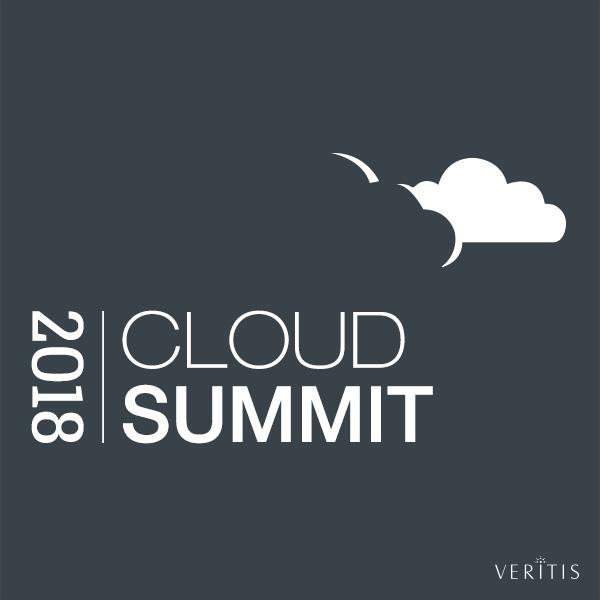 Cloud Summit 2018 Thumb