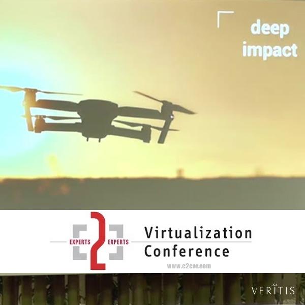 Global Virtualization Conference Thumb