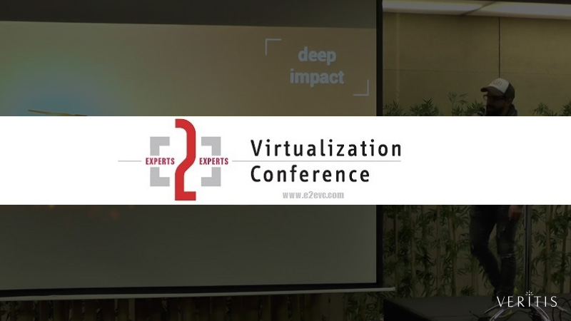 Global Virtualization Conference