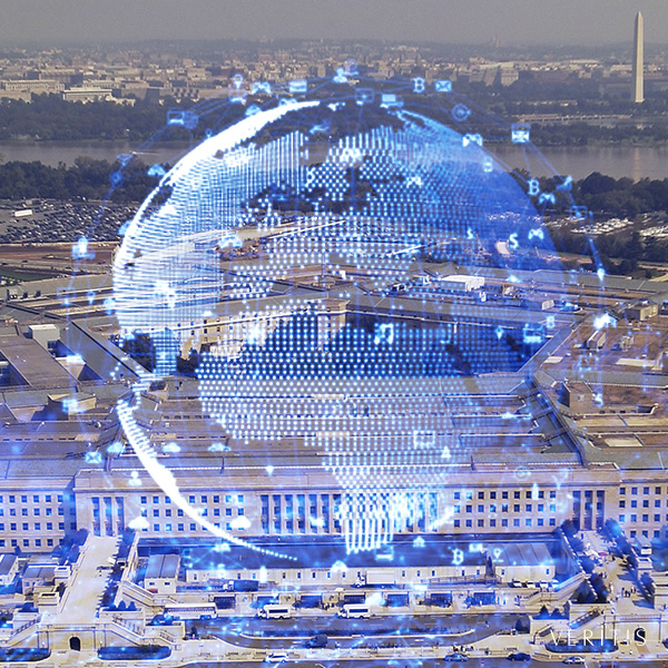 US Department Of Defense To Push For Software-Based Virtualization Thumb