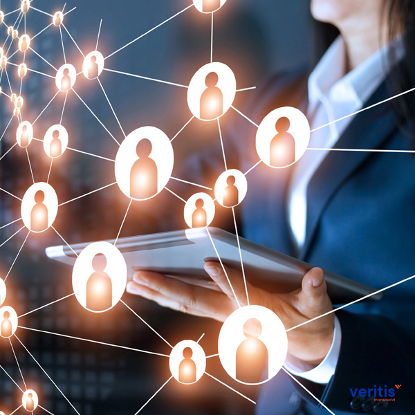 Global Network Optimization Services Market to Double by 2022 Thumb
