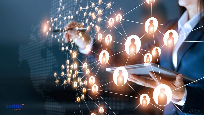 Global Network Optimization Services Market to Double by 2022