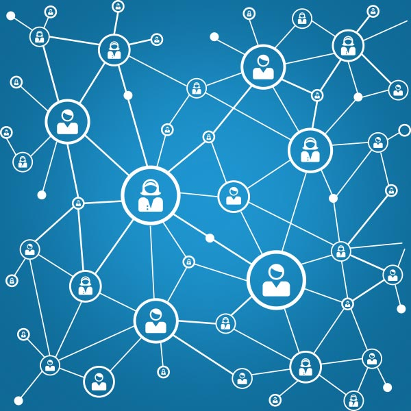 Network Optimization Services