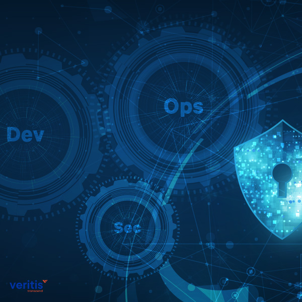 DevSecOps - Integrating Security with Development Thumb
