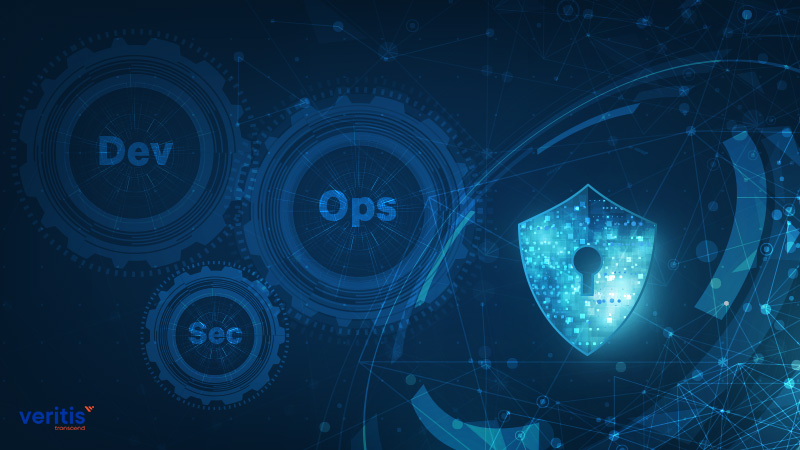 DevSecOps - Integrating Security with Development