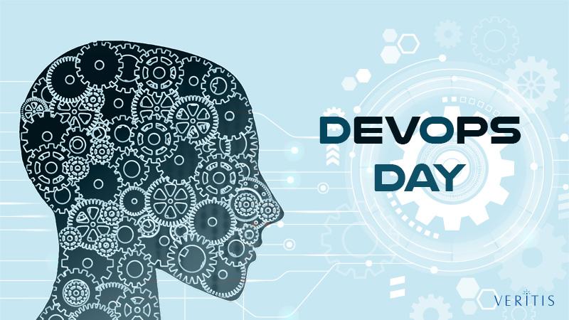 Global DevOpsDays Conference