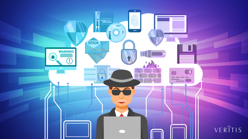 15 Cloud Security Threats, Risks, Concerns and Solutions
