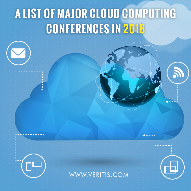Cloud Computing Conferences