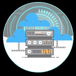Network Virtualization in Telecom