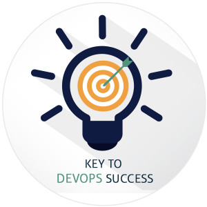 Key to DevOps Success