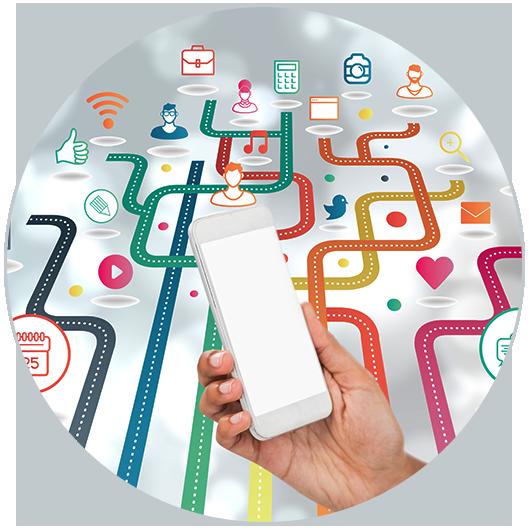 Mobile Virtualization