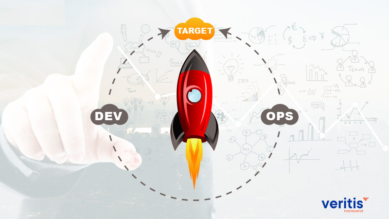 Analytics Provider Speeds Up Development with DevOps