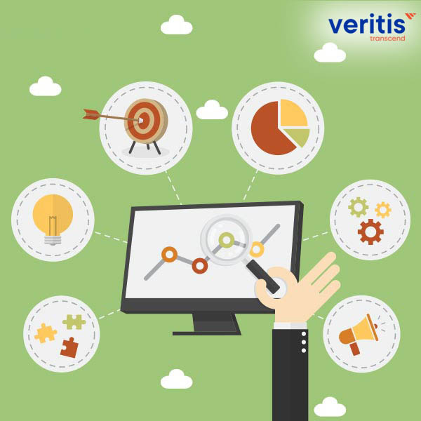 Monitoring Support Services for Provider of HR Solutions in Cloud Thumb