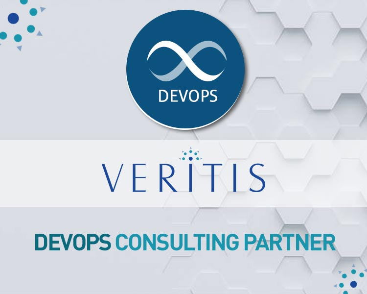 DevOps Consulting Partner