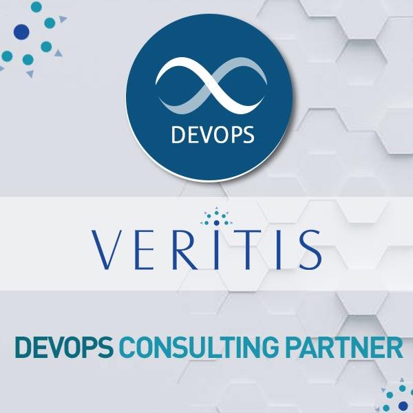 DevOps Consulting Partner