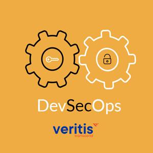 DevSecOps or SecDevOps