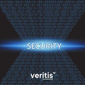 DevSecOps Security