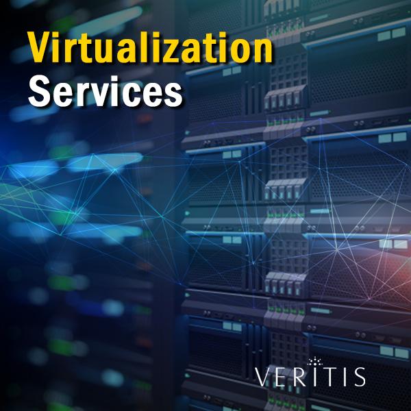 Virtualization Services Thumb