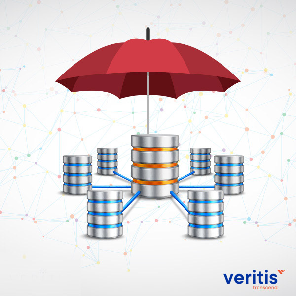 Infrastructure Automation & Cloud Support to Finance and Insurance Thumb Veritis