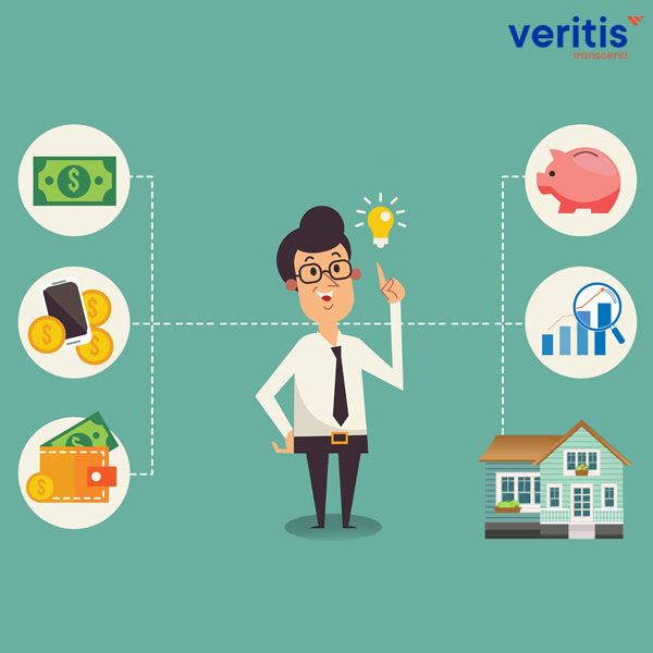 Financial Performance Optimization and HR Analytics for Real Estate Thumb Veritis