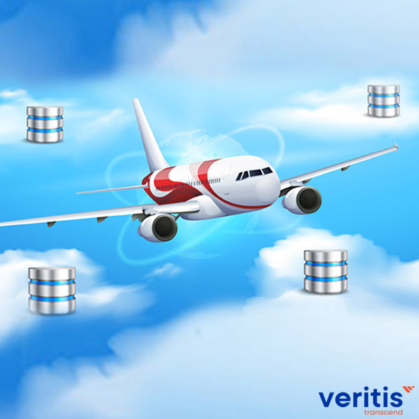 Infrastructure Automation and Orchestration for Airlines with Public Cloud Thumb Veritis