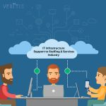 IT Infrastructure Support to Staffing & Services Industry-t