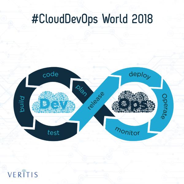 Cloud & DevOps World 2018 Thuumb